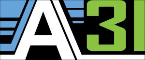 Agent[31] Logo Full
