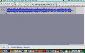 audacity_waveform1