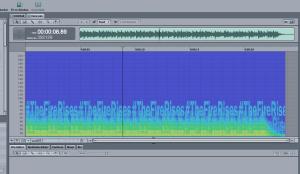 soundtrack_spectral